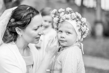 abgedreht-wedding-HZ Anja&Marcel -310