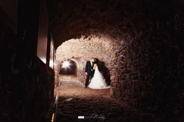 abgedreht-wedding-hz Diana & Steve -422
