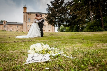 abgedreht-wedding-HZ Mirjam & Jenny -292