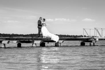 abgedreht-wedding-HZ Simone & Lutz -473