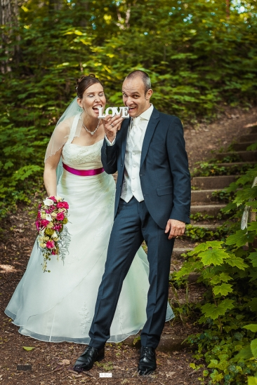 abgedreht-wedding-HZ Katja&Rene -207