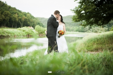 ABGedreht-Wedding-Ingolf-Doreen-668