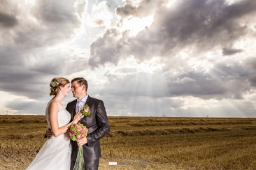ABGedreht_Wedding-hz-quellmalz_kleinoth-699