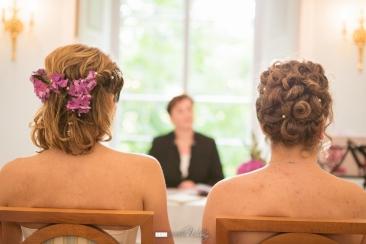 abgedreht-wedding-kathy&franzi-gäste-78