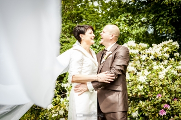 abgedrehtr-wedding- Jana&Danny -257