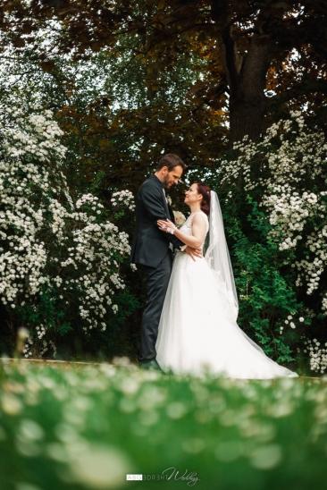 abgedreht-wedding-HZ Anja&Marcel -349