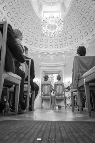 abgedreht-wedding-kathy&franzi-gäste-77