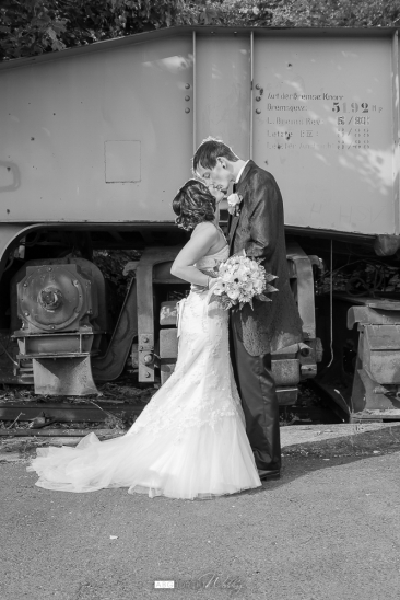 ABGedreht Wedding HZ Ulrike & Marko-0855