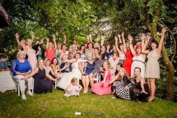 abgedreht-wedding- hz- Vicky & Christian-525