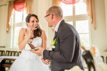 abgedreht-wedding-HZ Jeanine & Frank -393