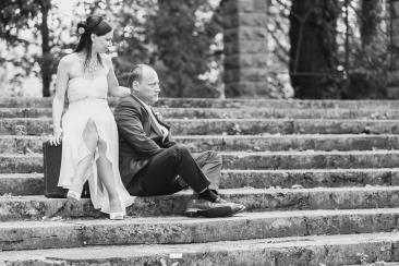 Abgedreht-Wedding-Andrea-Jo__rg-392