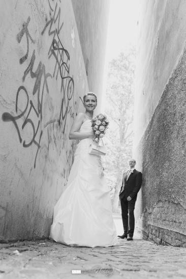 Hochzeitsfotograf Altenburg HZ Heike und Mike-307