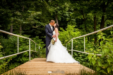 abgedreht-wedding-hz Diana & Steve -234