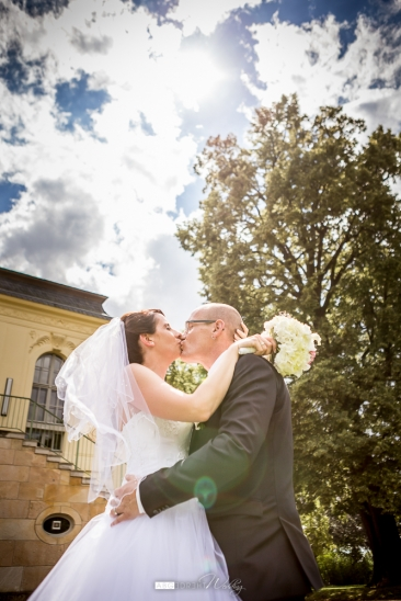 abgedreht-wedding-HZ Jeanine & Frank -224