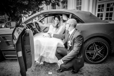 abgedreht-wedding-HZ Jeanine & Frank -281