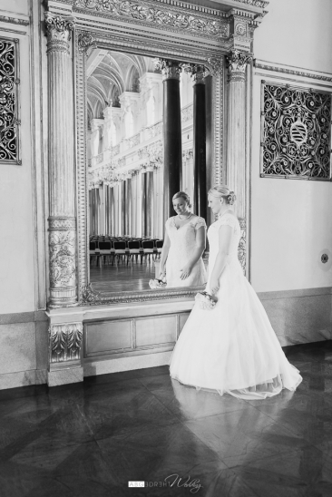 ABGedreht Wedding HZ Katharina & Christian-609