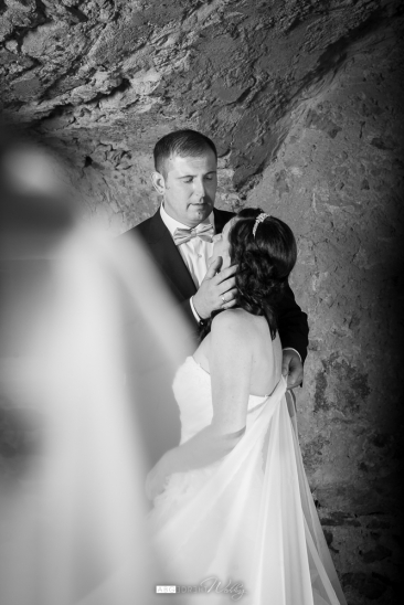 abgedreht-wedding-hz Diana & Steve -429