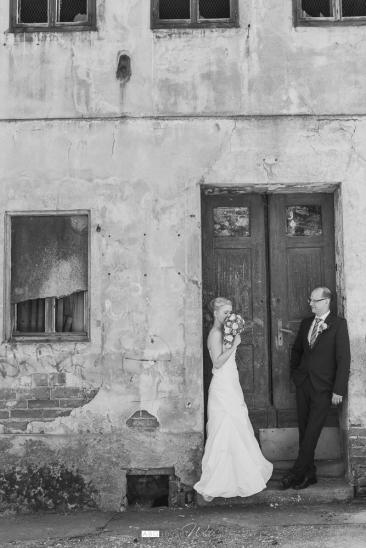 Hochzeitsfotograf Altenburg HZ Heike und Mike-309