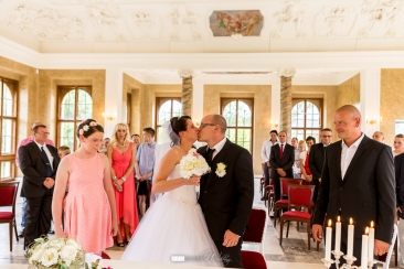 abgedreht-wedding-HZ Jeanine & Frank -26