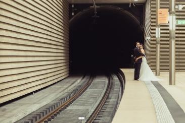 ABGedreht Wedding HZ alexa & wolfgang-330