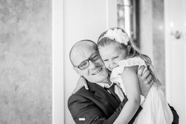 abgedreht-wedding-HZ Jeanine & Frank -126