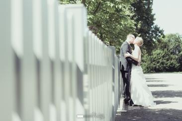 Hochzeitsfotograf Altenburg HZ Heike und Mike-234