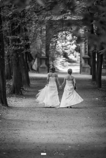 abgedreht-wedding-kathy&franzi-183