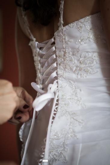 ABGedreht-Wedding-Ingolf-Doreen-079
