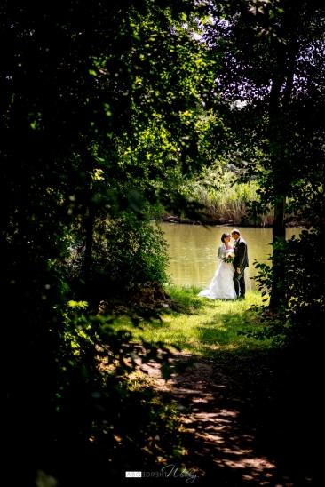 abgedreht-wedding-HZ Simone & Lutz -539